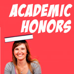 Academic-Honors
