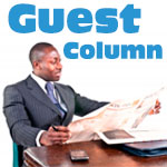 Guest-Column_Guy