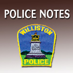 Police_Notes
