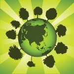 green_earth_globe
