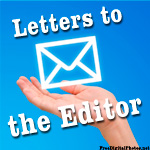 Letter-tothe-Editor