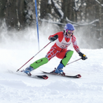 CVU-Alpine_025-Skiing-2-6