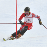 CVU-Alpine_054-Skiing-2-6