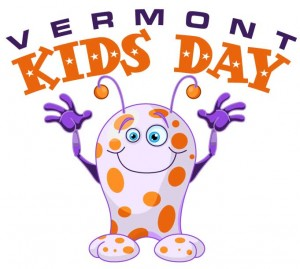 Vermont_Kids_Day_logo_WEB
