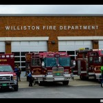 williston_fire_department_annual_pancake_breakfast_march_24_20137416
