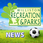 Williston-Recreation-&-Parks-Web-Button