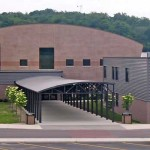 champlain-valley-union-high-school-1