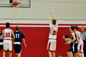 CVU Boys BB vs_351 MMU 21Jan16 Storey