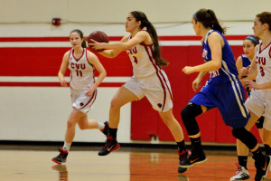 CVU Girls BB vs_011 MAU 22Jan16
