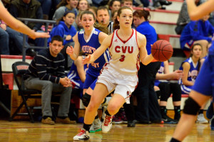 CVU Girls BB vs_280 MAU 22Jan16