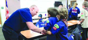 Scouts IMG_4122