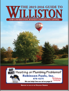 Guide_to_Williston_cover