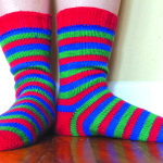 knitsocks