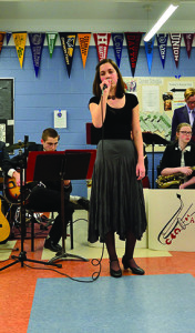 CVU Arts Night_0050 10Jan17
