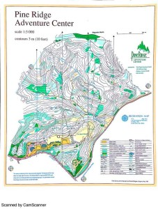 FRONT-NETS-Campus-Trail-Map