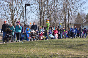 Easter Egg Hunt_0059 Rotary 15Apr17