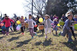 Easter Egg Hunt_0081 Rotary 15Apr17