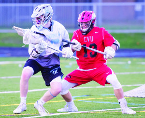 CVU Boys Lax vs SBHS 03May17-27