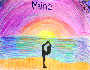 Maine_Briana Lawrence_Gr6