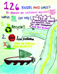 Pollution Rivers_MaddieReagan_GR
