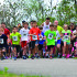 Observer file photo by Al Frey The fifth annual Williston RUns for Education event will be held this Saturday, May 20. Organizers hope to raise $5,000 for activities at Williston Central and Allen Brook Schools.