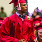CVU Graduation at UVM's Patrick Gym 16Jun17-110_Trey Tomasi