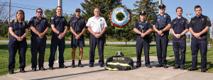 9-11-Remembrance-Service-at-WFD-2017-5