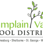 Champlain Valley School District cvsd